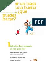 090602_paraserbuenlector-1.pdf