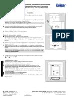 Polytron 7000 Inst-Sheet