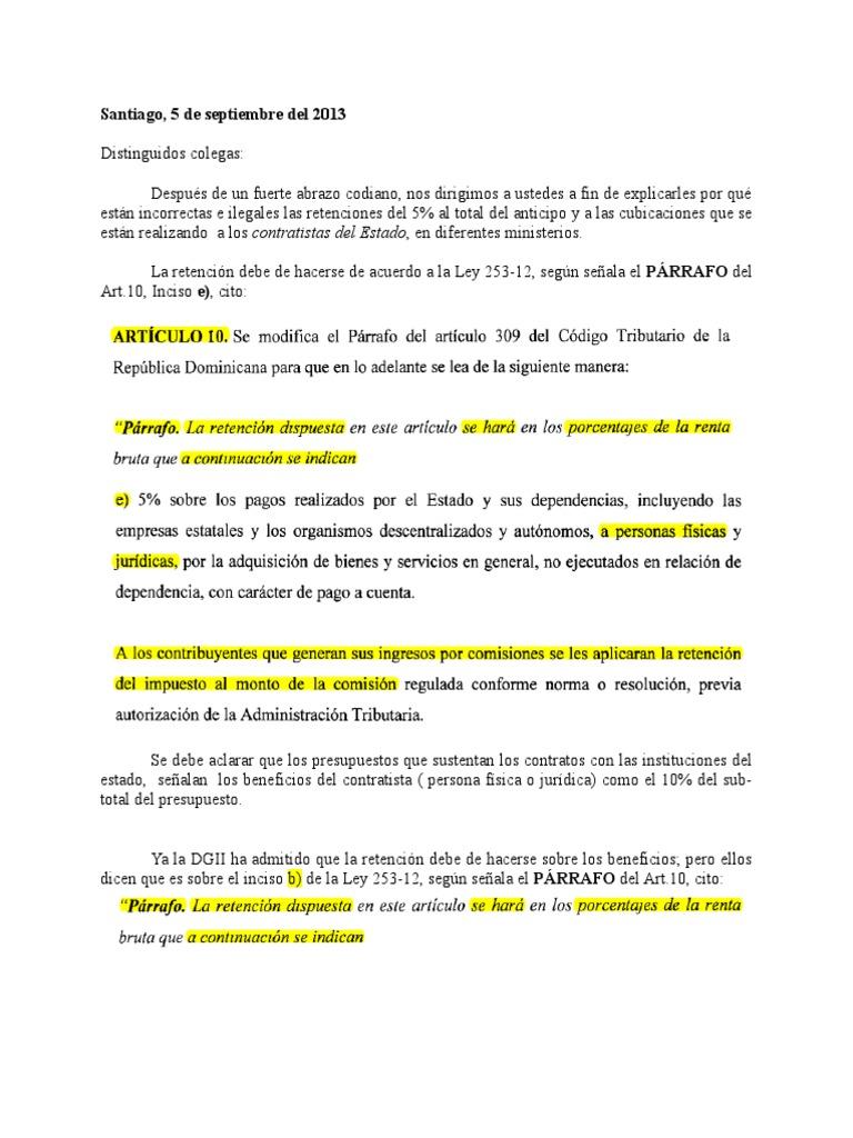 Atractivo Currículum Para Contratista General Autónomo Ornamento ...