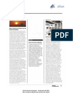 30 06 12-Revista Brazil Automation-bacia de Campos (1)