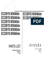 Epson Ecosys M3XXXdn_PC