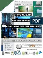 Ciberespacio.pdf