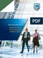 1496402288-SBK_1Q17_Pillar 3 Risk and Capital Disclosure