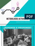 ABP_VIGO_1Y2.pdf