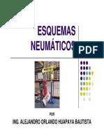 59712516-ESQUEMAS-NEUMATICOS.pdf