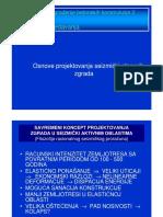 924 - SEIZMIKA.pdf