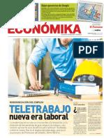 economika_205