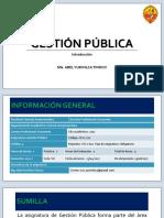 GP-Introducción[1]