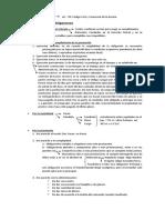 Clasificación de Obligaciones.docx
