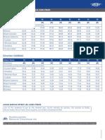 horaire-ca.pdf