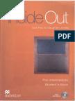 288216276-New-Inside-Out-Preintermediate-Student-s-Book.pdf