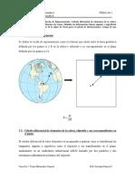 Cartografía Matemática_T2