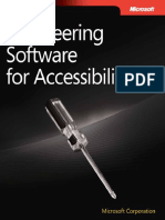 engineering_for_accessibility_eBook.pdf