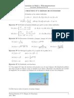 TP0_2017_Resapo de Funciones.pdf
