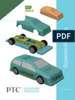 S4S_Academic_Program.pdf
