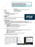 Algoritmica III guia N1.pdf