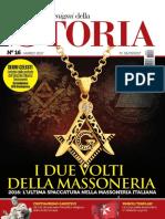 Gli_Enigmi_della_Storia_Marzo_2017.pdf
