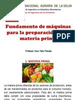 UNIDAD IV - MATERIA PRIMA-2014-2.pdf