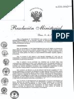 RM_226-2016-MINSA_Guia de Pie diabetico.pdf