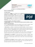 Tema 1. La actividad científica (3).pdf