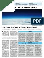 Protocolo_Montreal.pdf