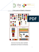 4. Guía práctica para el diseño artesanal (1).pdf