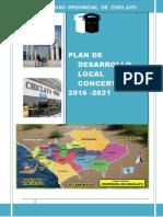 f714e4_PLAN DE DESARROLLO LOCAL PROVINCAL 2016 -2021 MPCH..pdf