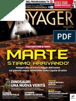 Voyager Magazine - Dicembre 2016.pdf
