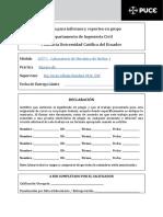 Carátula Trabajos Suelos 1 (1).docx