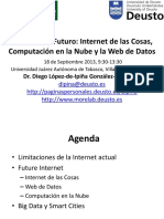 futureinternettabascojuarezv1-130918075326-phpapp01