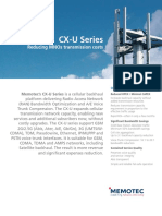CX-U Memotec.pdf