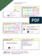 2012-09-15:【技術專題】RLC - Basic Components for Electric Circuits【技術專題】
