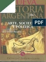 BURUCUA, J.E. - Nueva-historia-Argentina_TOMO-2.pdf