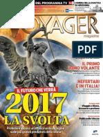 Voyager Magazine - Febbraio 2017.pdf