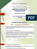 4.1-CLASES PASOS EN LA INV-15 (1).pptx