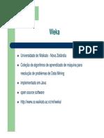 WEKA (1)