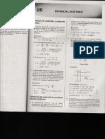 IMG_20141028_0049.pdf