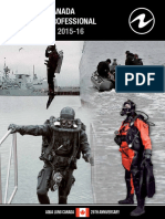 Aqualung Buyers Guide 2015 Normal