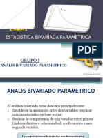 ANALISIS-BIVARIADO.pdf