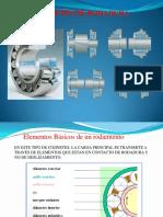 Presentación Rodamientos 2 2015