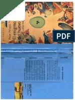 El enigma del huevo verde.pdf