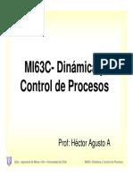 MI63C-Clase02.pdf