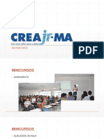 CREA JR 1.pptx