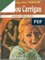 Amada Bruja Mia - Lou Carrigan