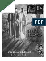 Lectio Divina Emaus