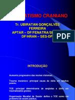 AULA DE TCE.pdf