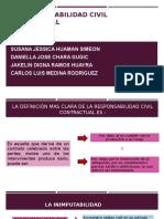 LA RESPONSABILIDAD CIVIL CONTRACTUAL MI TEMA.pptx