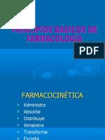 Analgesicos y Antibioticos