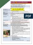 Pnb Pratibha-education Loan Scheme & Checklist