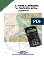 SRcalculator.en.pdf